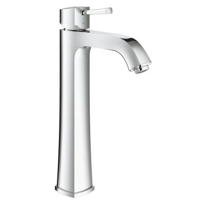 Grohe Grandera 23313000 Basin Mixer, XL-Size