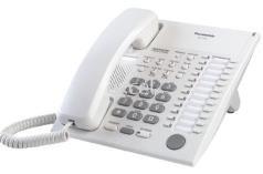 Panasonic KX-T7750 Standard Speaker Keyphone