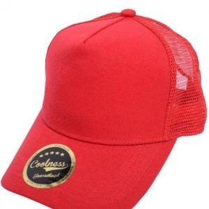 H712-Classic-Red