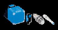 IH06-04NPS-VT1/VTK Inductive proximity sensors SICK