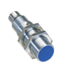IM18-12BPS-ZC1 Inductive proximity sensors SICK