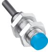IM12-04N-N-ZW0 Inductive proximity sensors SICK