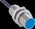 IMB18-08BPSVU2S Inductive proximity sensors SICK