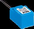 IQE17-05NNSKW2S Inductive proximity sensors SICK