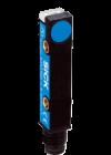 IQ08-02BN/BP Inductive proximity sensors SICK