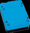 IQ80-60NUP-KK0 Inductive proximity sensors SICK