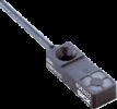 IQ06-03BNSKU2S Inductive proximity sensors SICK