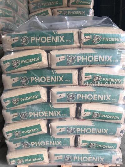 50kg Lafarge Phoenix Cement