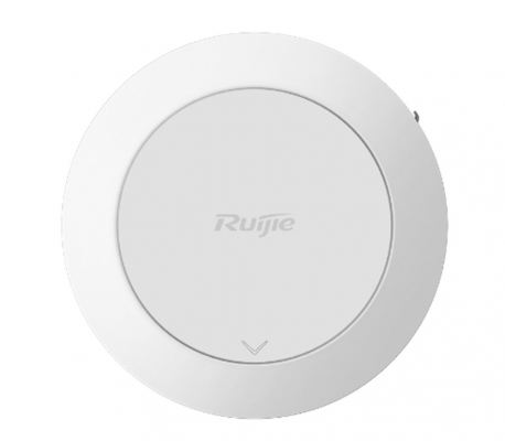 RG-AP880-I. Ruijie Wi-Fi 6 Indoor Access Point
