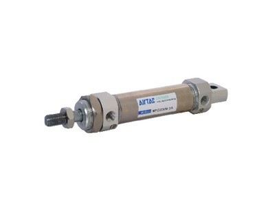 MF,MFC Series Cylinder