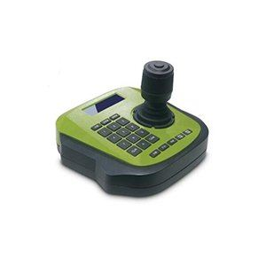 KB301N. IP PTZ Controller