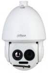 DH-TPC-SD8421-T Thermal Camera Dahua CCTV System