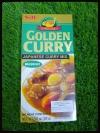 Japanese Curry Mix 92gm - Medium Hot 日本食品 Japanese Items