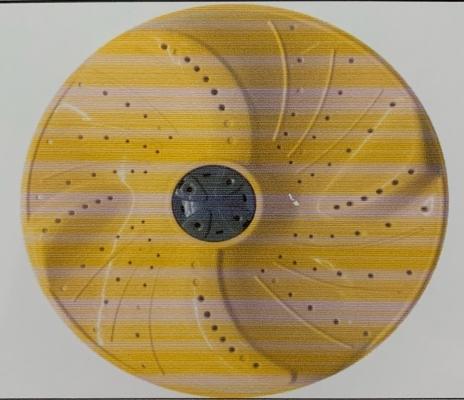 W/M-PST-DAE088 (37.5CM)