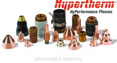 HYPERTHERM POWERMAX SERIES CONSUMABLE