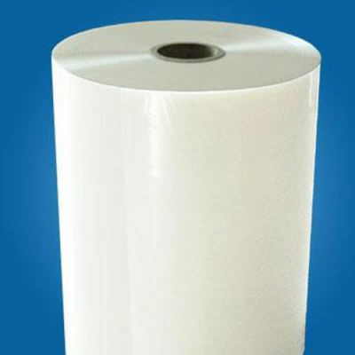 LP6090G Gloss Lamination Film