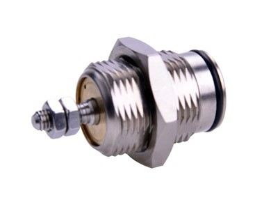 MPE Series Cylinder