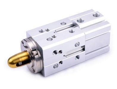 AQK Series Pin clamp cylinder
