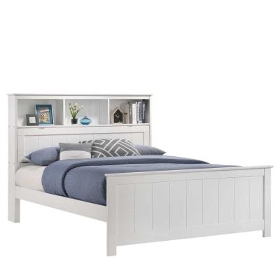 Teen & Toddler Bed HW18119