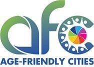 Age-Friendly Cities 2020 July 2020