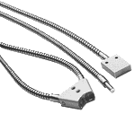 LBST32900/LISAT32900/LISF32900