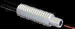 LL3-TB01 Fibers SICK | Sensorik Automation SB