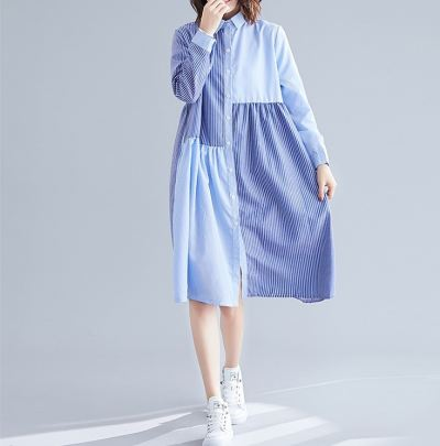 Korea Oversized Fashion 880132