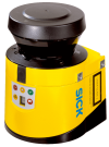 S30B-3011BA Safety laser scanners SICK
