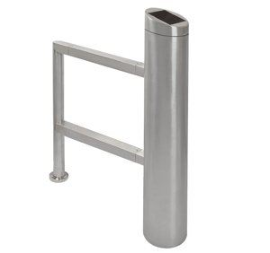 SWB_RL. MAG Stainless Steel Railing