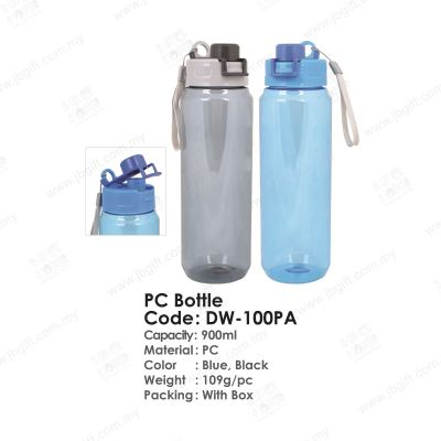 PC Bottle DW-100PA