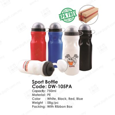 Sport Bottle DW-105PA