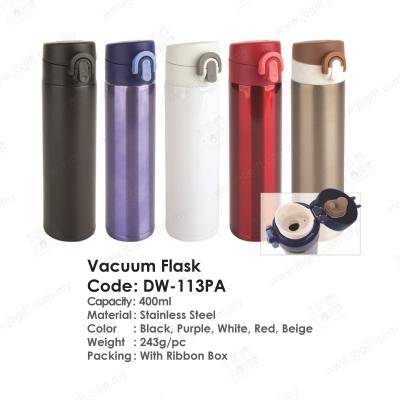 Vacuum Flask DW-113PA