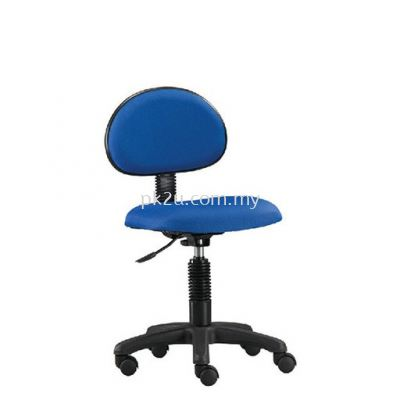 PK-TSOC-1-L1 - Task III Typist Chair Without Armrest