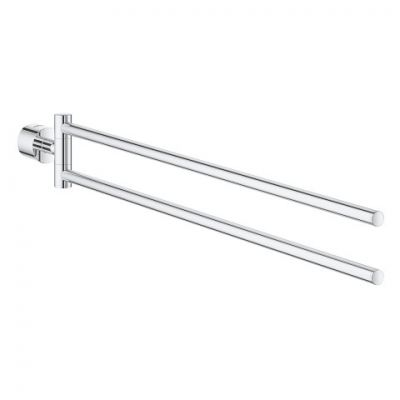 Grohe Atrio 40308003 Towel Bar