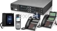 NEC SV-9100 PABX SYSTEM NEC SV-9100 PABX