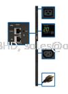 3.2�C3.8kW Single-Phase Switched PDU with LX Platform Interface, 200�C240V Outlets (20 C13 & 4 C19), C Power Distribution Units (PDUs) TRIPP LITE