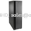 SmartRack 42U Standard-Depth Quiet Server Rack Enclosure Cabinet with Sound Suppression Racks & Cabinets TRIPP LITE