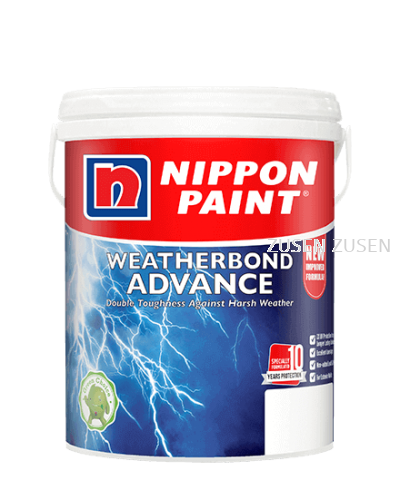Nippon Weatherbond Advance