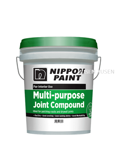 Nippon Multi-Purpose Joint Compound
