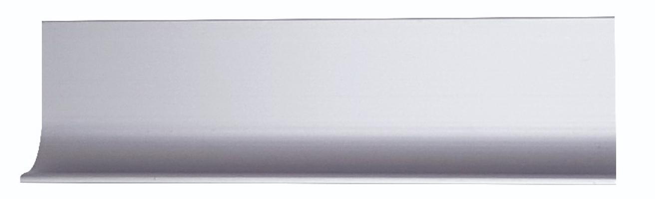 Aluminium L Handle