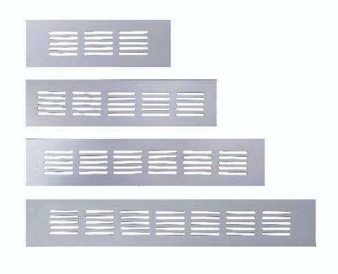 Ventilation Decor Cover W50