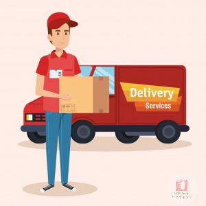 MCO DELIVERY SERVICE