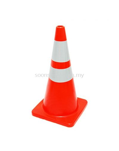 """Safety Cone 30"""""""