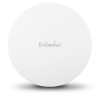 EAP1250-Kit. Engenius Dual Band AC1300 Managed Indoor Access Point ACCESS POINT ENGENIUS NETWORK SYSTEM