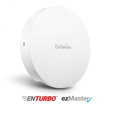 EWS330AP. Engenius Dual Band AC1300 Managed Indoor Access Point