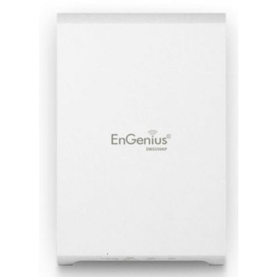 EWS550AP. Engenius Dual Band AC1300 Managed Wall Plate Access Point