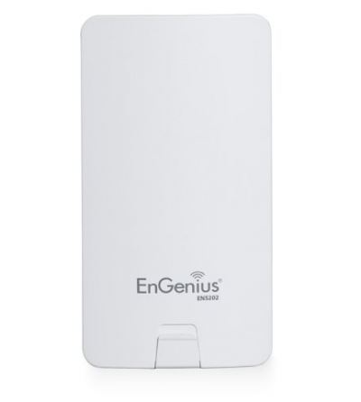 ENS202. Engenius 802.11b/g/n Long Range Wireless Outdoor CB/AP