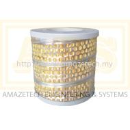 Inlet Filter Element L-Type (Paper) MVO-31/041/064