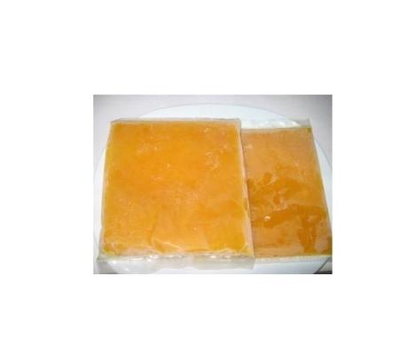 Mango Puree , 1kg/pkt