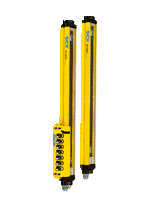 M40Z-043023TB0